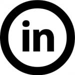 linkedin.com/i-h-jordan-transport-ltd